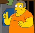 Wowik simpson style.png